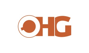 OHG-logo