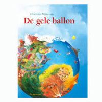 GeleBallon