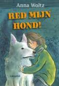 RedHond