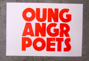 Young angry poets1