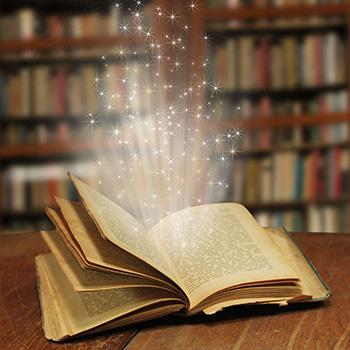 fireworksbook2