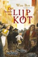 LijpKot