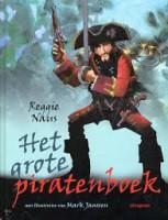 piraten3
