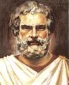 Aristoot