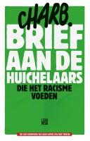 BriefHuichel