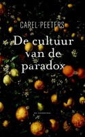 CultuurParadox