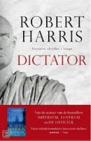 Dictator