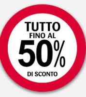 50procent