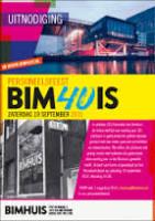 Bimhuis2