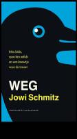 jowiweg