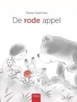 rodeappel