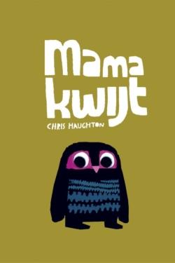 Mama kwijt - Chris Haughton 1