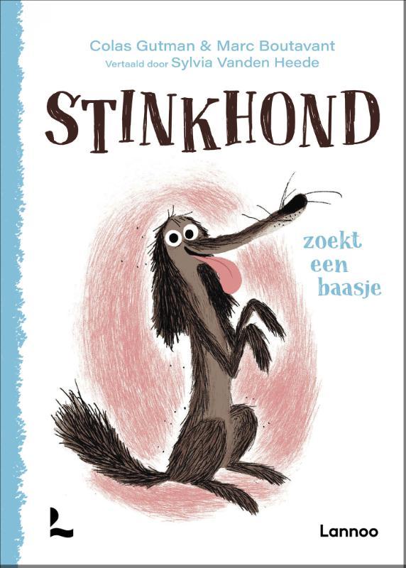 m'n favoriete kinderboeken.... 1