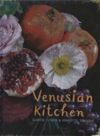 Venusian kitchen 1