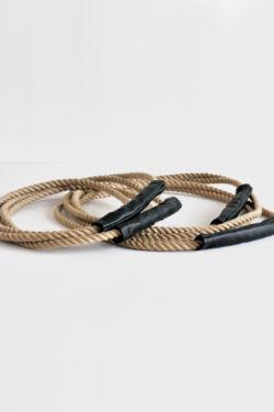 touwen, riemen