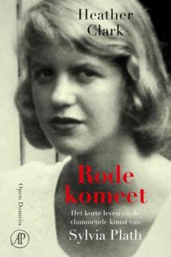 Rode komeet