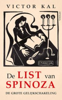 De list van Spinoza